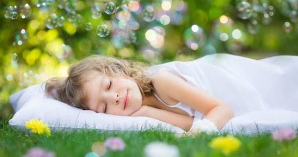 【衝撃】不眠症でも1分で眠れる478呼吸法