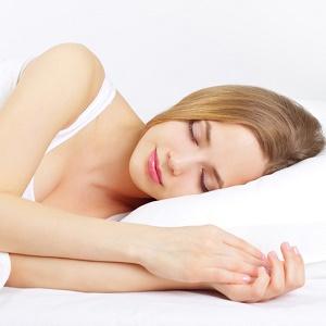 5「眠気」を制する者が人生を制す