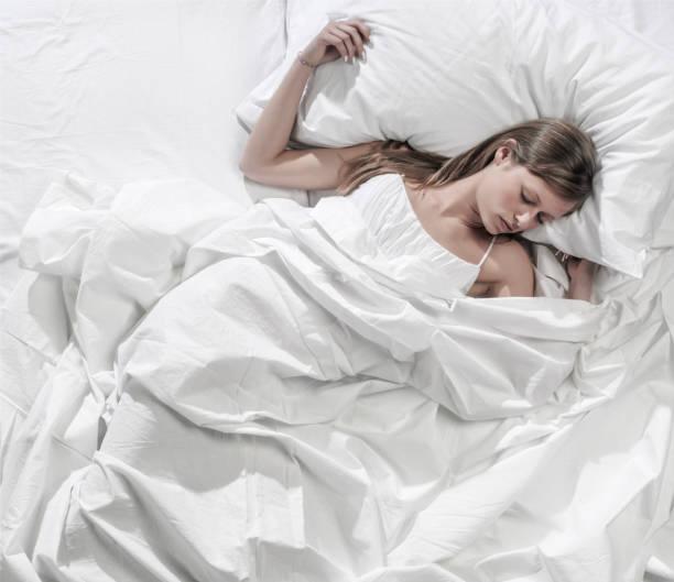 寝苦しい熱帯夜でもグッスリ!ビックリするぐらい快眠できるコツって?