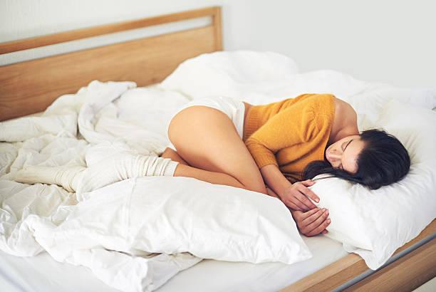 「肌トラブルの悩み解消」睡眠の質を上げれば肌荒れも改善できる?