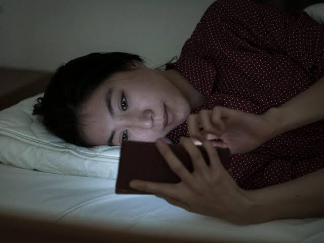 心と睡眠「テクノストレスと依存症」