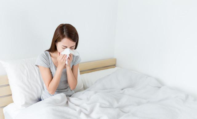 健康と睡眠「布団を整えることでアレルギー,喘息が劇的に改善。」