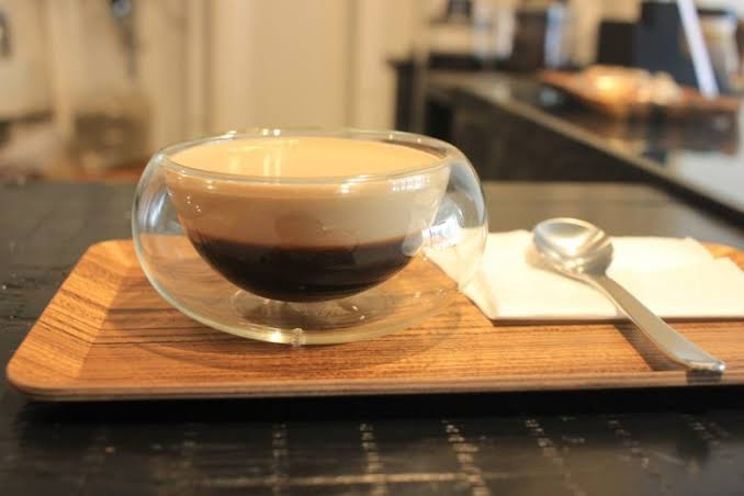 Q&A:寝る前にカフェインは取らないほうがいいのでしょうか
