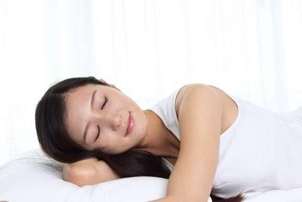今日からできる、正しい眠りのための実践法