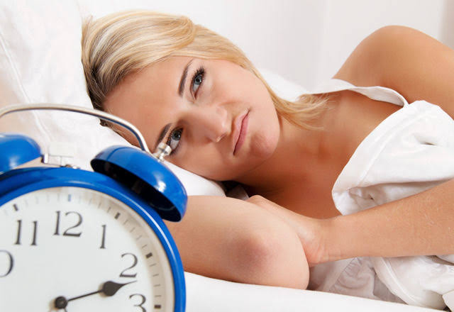 仕事と睡眠「カウンセラーとの連携でうつ・自殺も事前に予防」